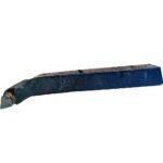 Резец токарный подрезной отогнутый исп.2  20х12х125