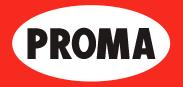 Акция на станки PROMA! Скидки на станки и инструмент до 30%!