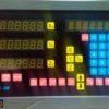 Монитор DROII-3M 3 оси разъём DB9