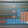 Монитор СDD 3 оси разъём DB9