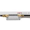 Цифровая линейка Jet S 50 (GHB-1330 / GHB-1340A)